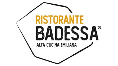 Ristorante Badessa